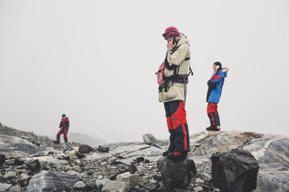 grønland-14.jpg