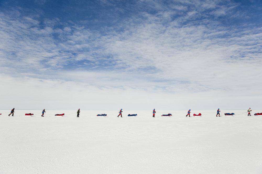 grønland-9.jpg