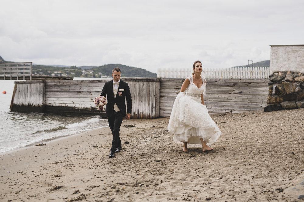 bryllupsbilder marie og tom-91.jpg