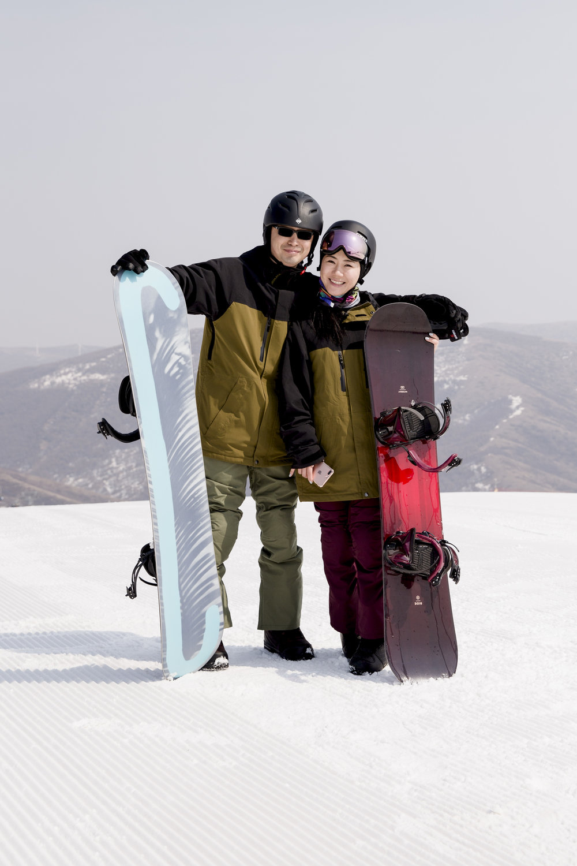ski kina_17.jpg