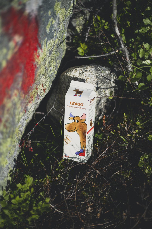 trail trolltunga-11.jpg