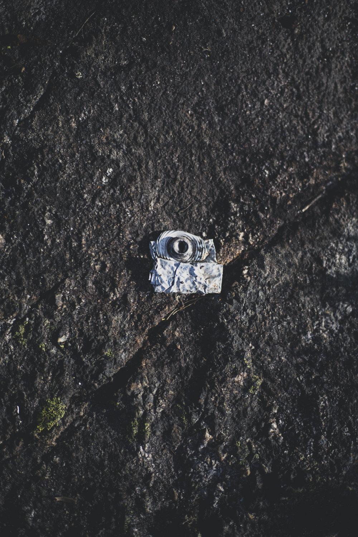 trail trolltunga-12.jpg