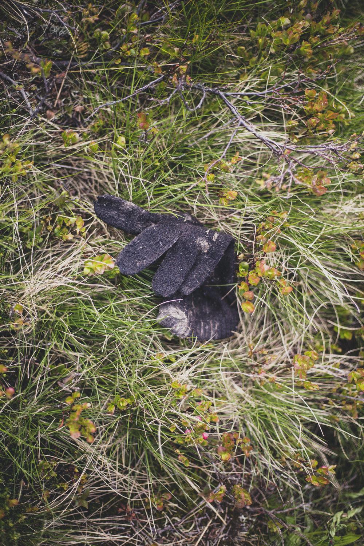 trail trolltunga-29.jpg