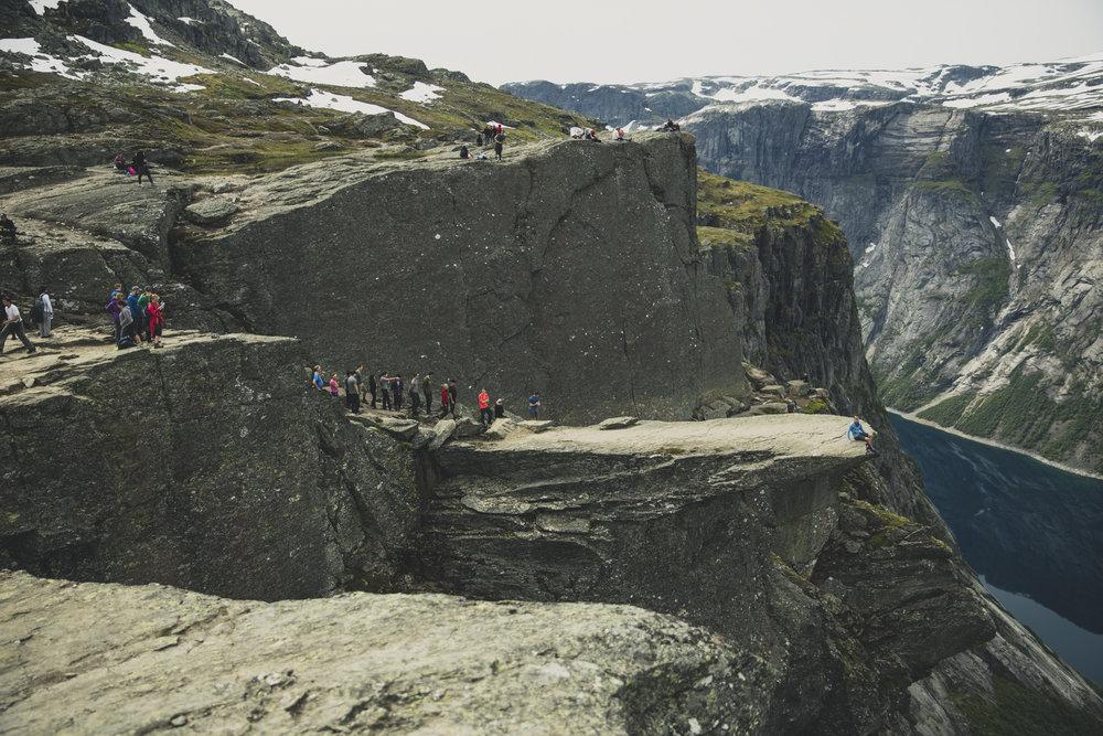 trail trolltunga-39.jpg