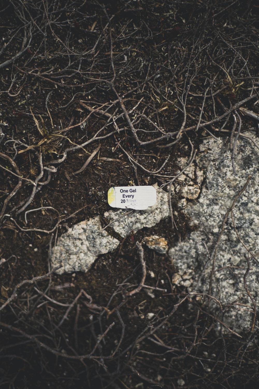trail trolltunga-46.jpg