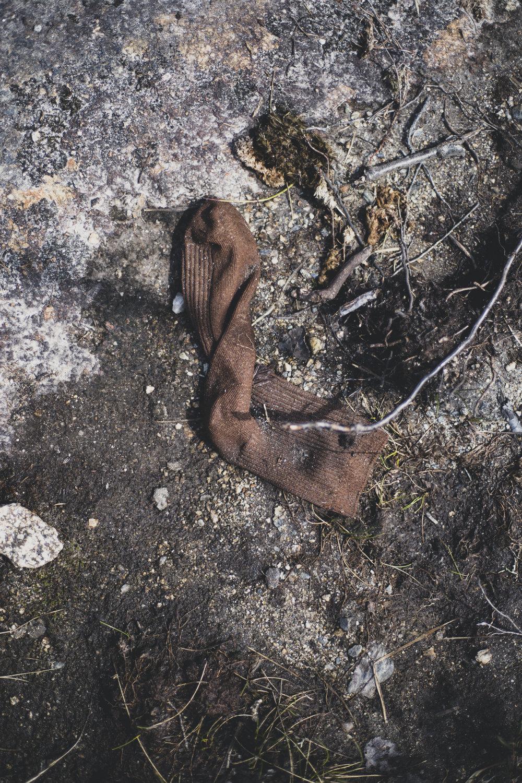 trail trolltunga-54.jpg