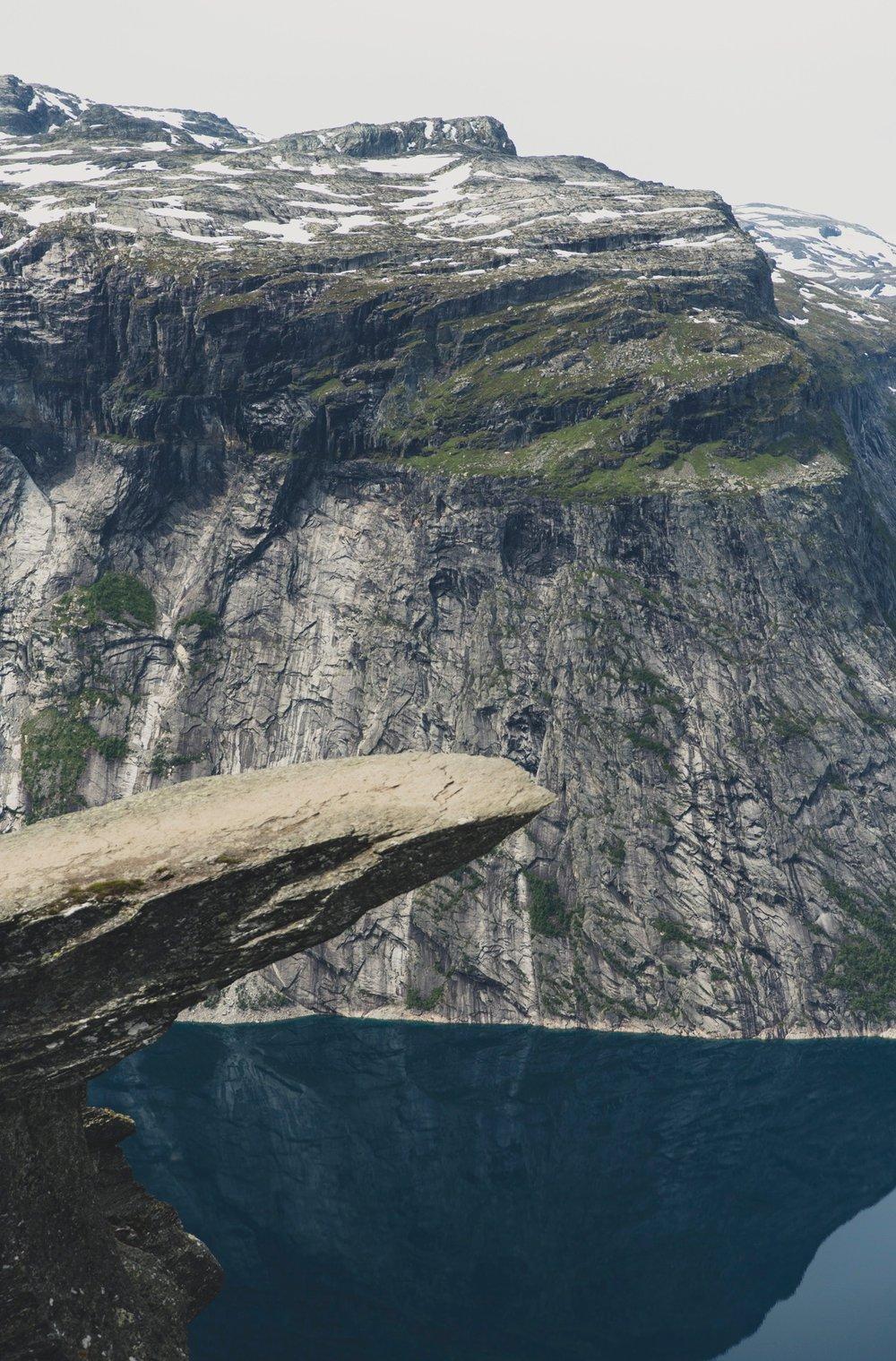 trail trolltunga-37.jpg