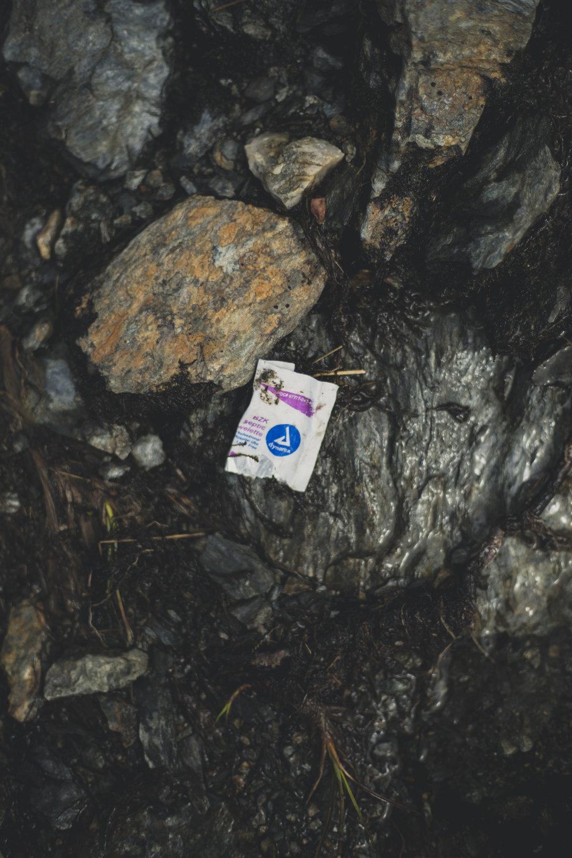 trail trolltunga-58.jpg