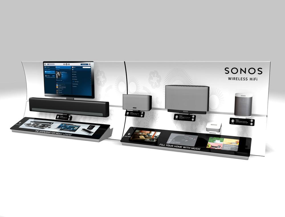 Target SoundBar 8 Foot Lighting.jpg