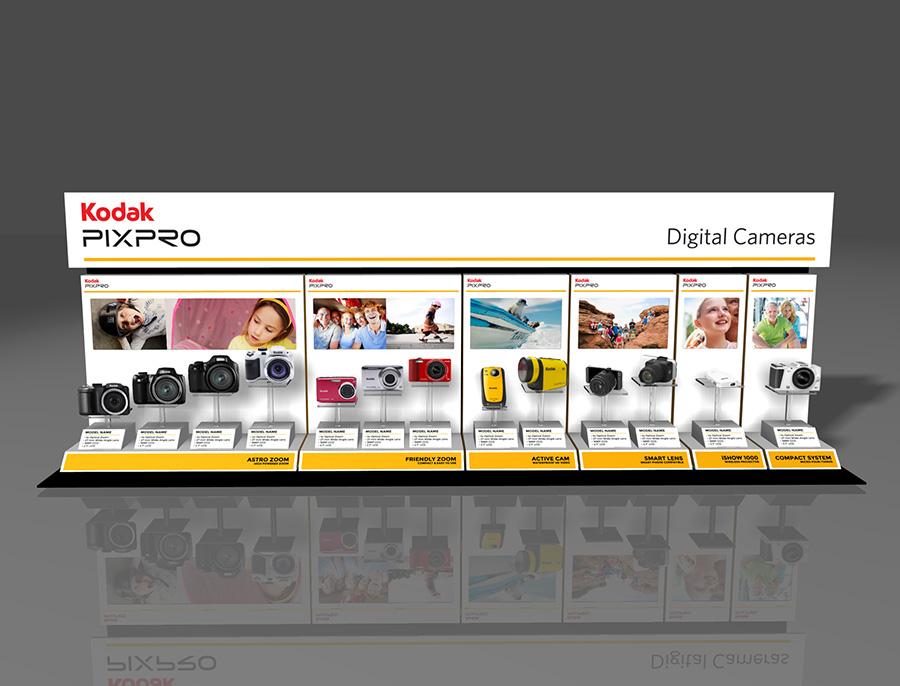 29218 JK Imaging Kodak Pixpro Program 2.jpg