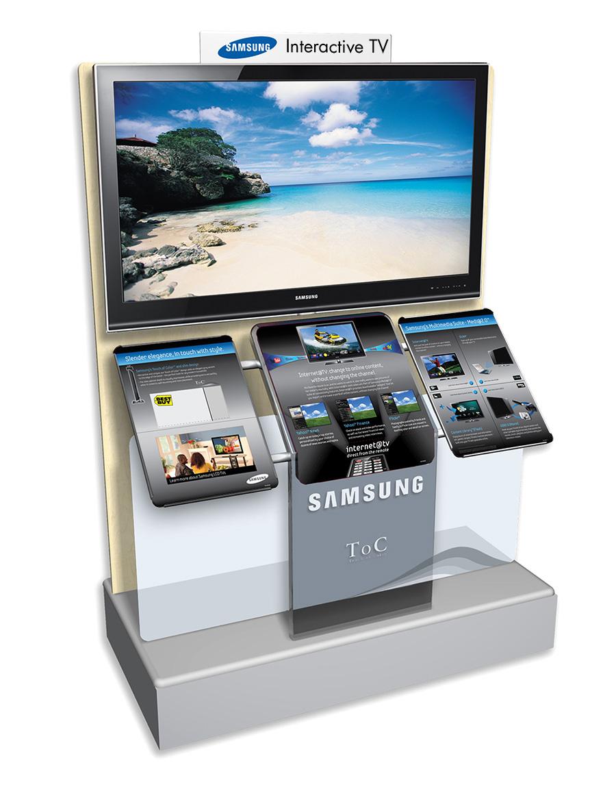 TOC Shrine IPTV Interactive TV copy.jpg