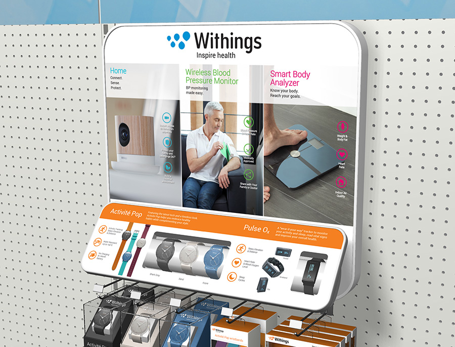 29997 Withings Meijer Inline 7-20-15.jpg