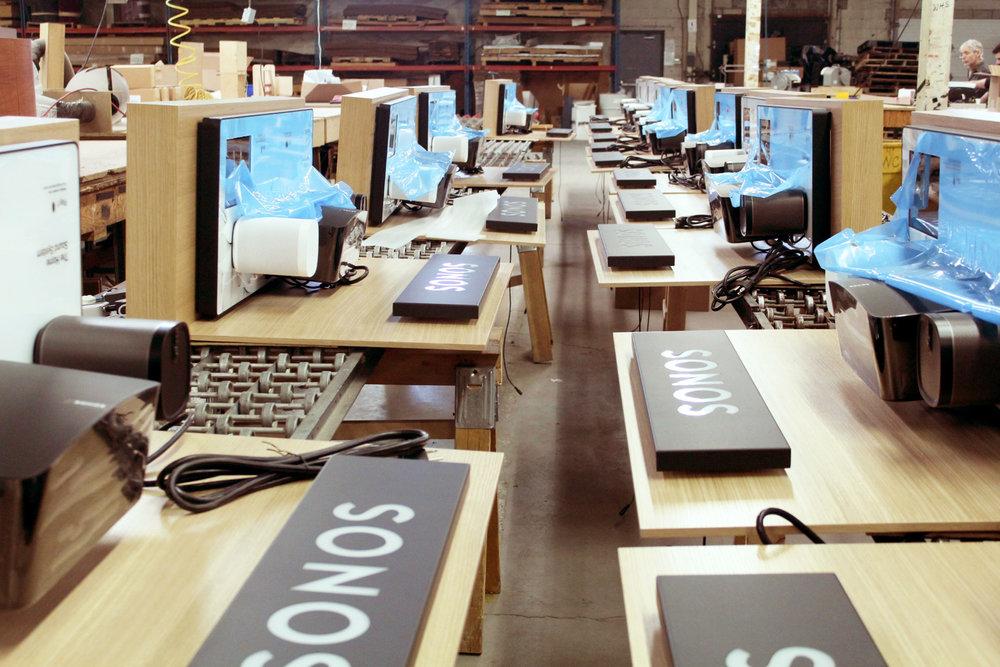 Sonos 2.jpg