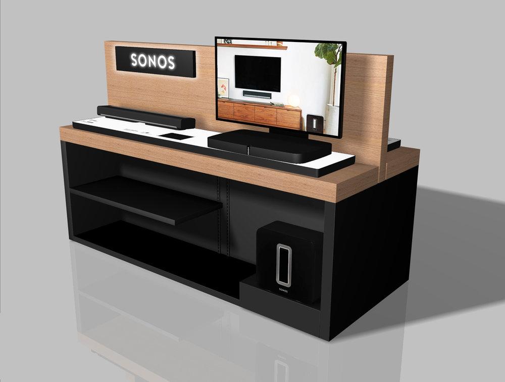 Sonos 1.jpg