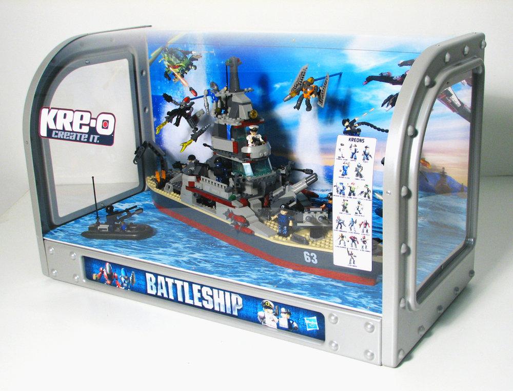 Kreo Battleship.jpg