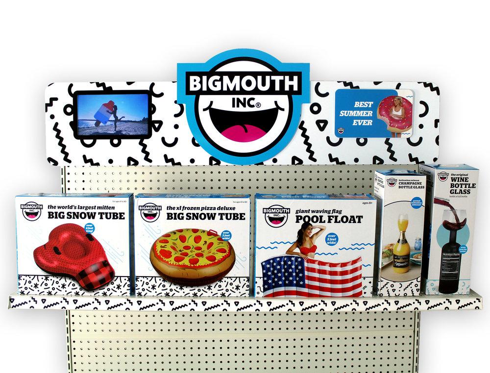 BigMouth End Cap.jpg