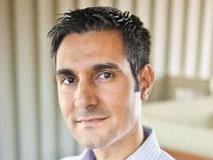 Arif Janmohamed Partner,Lightspeed Venture Partners Twitter Linkedin