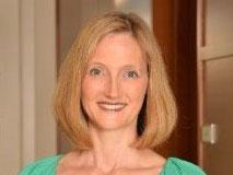KATHERINE BARR Founding Partner Partner, Wildcat Venture Partners Twitter Linkedin