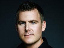 Dan martell Canadian Entrepreneur, Investor Twitter Linkedin