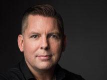 Darrell Macmullin CEO, BitGold Inc. Twitter Linkedin