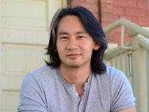 Patrick Lor Venture Partner, 500 Startups Canada Twitter Linkedin
