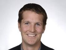 Lars Leckie Managing Director, Hummer Winblad Venture Partners Twitter Linkedin