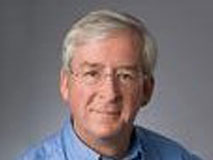 Kevin Cornell President, Ambicom Holdings Inc. Linkedin