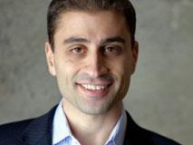 Dennis Pilarinos Founder & CEO, buddybuild.com Twitter Linkedin