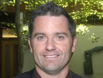 Jeff Mallett Former President, Yahoo