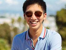 Brian Wong Founder & CEO, Kiip Twitter Linkedin