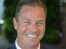 Shawn Price Senior VP, Oracle Cloud Linkedin