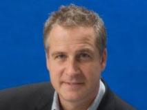 Mark sochan Consultant & Investor, Nunovix Linkedin