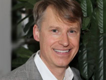 SCOTT BONHAM Board Director, Magna International;Board Director, Scotiabank Twitter Linkedin