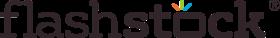 flashstock (1).png