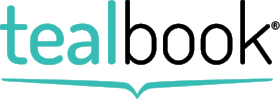 Tealbook Colour Logo (R) (1).png