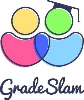 Gradeslam_Logo_Final.jpg