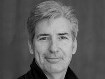 J. Kim fennell Head of Location-Based Services Partnerships, Uber TwitterLinkedin