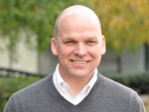 Rob Labatt GM Digital Channels, Oportun Linkedin