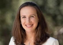 Angela Strange Partner, Andreessen Horowitz Linkedin