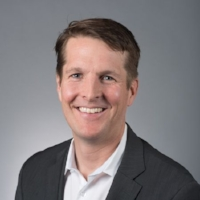 Lars leckie Managing Director, Hummer Winblad Venture Partners
