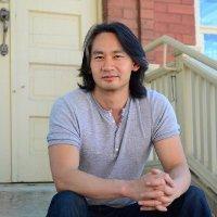 Patrick lor Partner, 500 Startups Canada