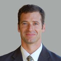 Todd Simpson Partner, iNovia Capital