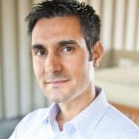 Arif Janmohamed Partner, Lightspeed Venture Partners
