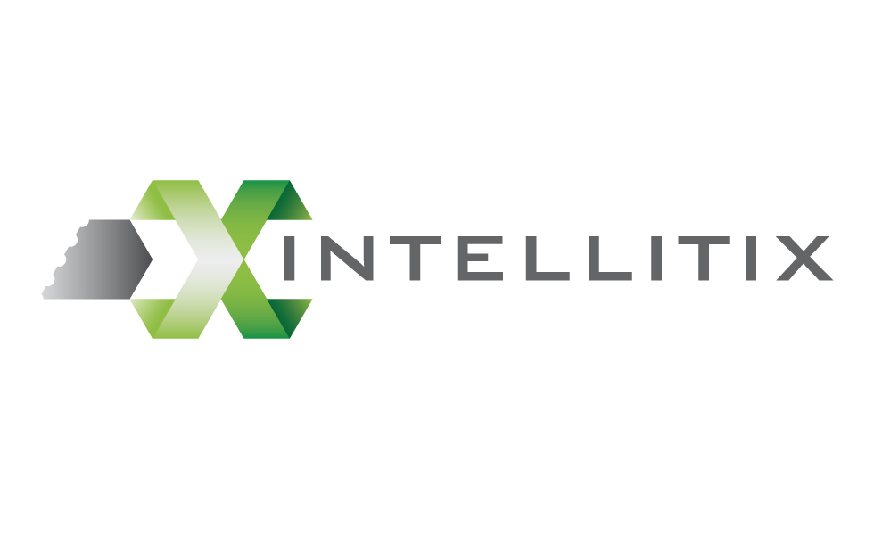 Intellitix(Windsor, ON) Intellitix eliminates the need for physical tickets, cash, and credit cards at live events by providing guests with an RFID wristband or lanyard and managing access and payments using our proprietary software platform. We've already interacted with 20 million guests at big events like Tomorrowland, Comic-Con, Boots & Hearts and the Ryder Cup. These customers and others generate as much as a million dollars in additional sales because we make entry faster and purchases easier.