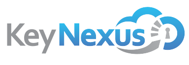 KeyNexus(Vancouver, BC) KeyNexus is an enterprise key storage company. To properly secure data in today's multi-cloud and hybrid environments, encryption keys must be protected. Purpose-built for developers of Cloud, Enterprise, SaaS or Mobile apps, KeyNexus uses patented technology to keep its customers' data safe. With partnerships with Google, Intel and a top global data center, as well as integrations with AWS, Azure, SFDC and more, KeyNexus is becoming the platform agnostic, multi-cloud KM solution for enterprise.