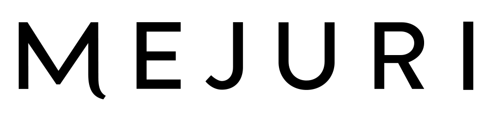 Mejuri(Toronto, ON) Direct to consumer fine jewelry brand powered by a fast supply chain.