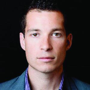 Daniel Saks President & Co-CEO, AppDirect