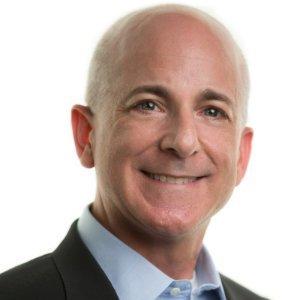 Steven Sinofsky Board Partner, a16z