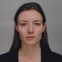 Veronika kapustina Head of US Operations, The Next Generation Fund