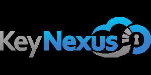 KeyNexus300x150transparent.png